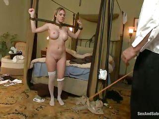 Секс жопу скачать большие сиськи