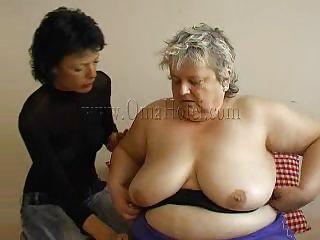 Русские пьяные бабы секс волосатые