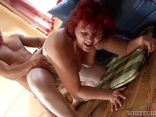 Порно видео старые шлюхи