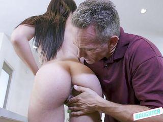 Новые порно сайты со старухой