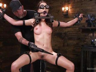 Девушки госпожи порно видео