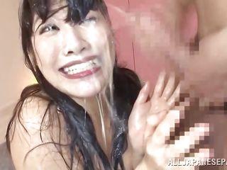 Сборник порно камшотов скачать торрент