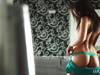 Порно девушки мастурбируют подборка