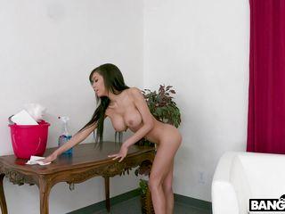 Секс с секретаршей русское порно