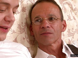 Смотреть порно видео старых геев