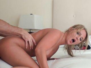 Смотреть бесплатно видео секс большие сиськи